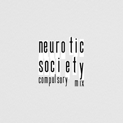 neurotic-society